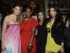 kim-kardashian-at-kiehls-flagship-store-in-new-york-06