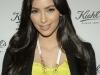 kim-kardashian-at-kiehls-flagship-store-in-new-york-07