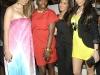 kim-kardashian-at-kiehls-flagship-store-in-new-york-08