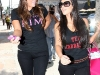 kim-kardashian-at-kitsons-in-west-hollywood-06