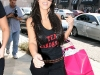 kim-kardashian-at-kitsons-in-west-hollywood-10