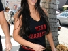kim-kardashian-at-kitsons-in-west-hollywood-12