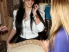 kim-kardashian-at-la-furniture-store-01