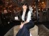 kim-kardashian-at-la-furniture-store-07