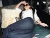kim-kardashian-at-la-furniture-store-08