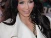 kim-kardashian-at-landshark-stadium-in-miami-13