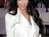 kim-kardashian-at-landshark-stadium-in-miami-16