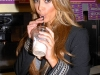 kim-kardashian-at-millions-of-milkshakes-in-los-angeles-2-04