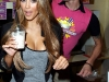kim-kardashian-at-millions-of-milkshakes-in-los-angeles-2-06