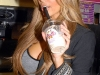 kim-kardashian-at-millions-of-milkshakes-in-los-angeles-2-09