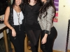 kim-kardashian-at-millions-of-milkshakes-in-los-angeles-03