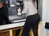 kim-kardashian-at-millions-of-milkshakes-in-los-angeles-04