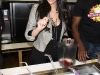 kim-kardashian-at-millions-of-milkshakes-in-los-angeles-05