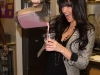 kim-kardashian-at-millions-of-milkshakes-in-los-angeles-06