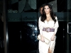 kim-kardashian-at-mr-chow-in-hollywood-01