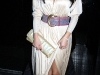 kim-kardashian-at-mr-chow-in-hollywood-04