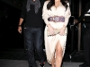 kim-kardashian-at-mr-chow-in-hollywood-05