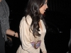 kim-kardashian-at-mr-chow-in-hollywood-06