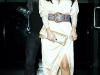 kim-kardashian-at-mr-chow-in-hollywood-08