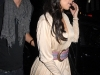 kim-kardashian-at-mr-chow-in-hollywood-11