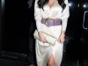 kim-kardashian-at-mr-chow-in-hollywood-12