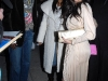 kim-kardashian-at-mr-chow-in-hollywood-13