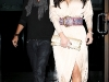 kim-kardashian-at-mr-chow-in-hollywood-14