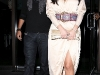 kim-kardashian-at-mr-chow-in-hollywood-15