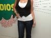 kim-kardashian-at-mtvs-trl-2-10