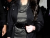 kim-kardashian-at-nobu-in-hollywood-02