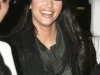 kim-kardashian-at-nobu-in-hollywood-12