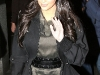 kim-kardashian-at-nobu-in-hollywood-14