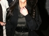 kim-kardashian-at-nobu-in-hollywood-16