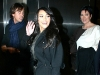 kim-kardashian-at-nobu-in-hollywood-18