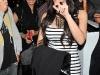 kim-kardashian-at-nobu-restaurant-in-west-hollywood-02