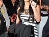 kim-kardashian-at-nobu-restaurant-in-west-hollywood-03