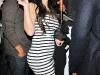 kim-kardashian-at-nobu-restaurant-in-west-hollywood-05