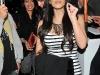 kim-kardashian-at-nobu-restaurant-in-west-hollywood-13