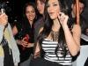 kim-kardashian-at-nobu-restaurant-in-west-hollywood-14