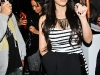 kim-kardashian-at-nobu-restaurant-in-west-hollywood-17