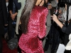 kim-kardashian-at-philippe-chow-restaurant-in-los-angeles-11