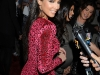 kim-kardashian-at-philippe-chow-restaurant-in-los-angeles-13