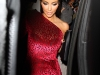 kim-kardashian-at-philippe-chow-restaurant-in-los-angeles-16