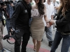 kim-kardashian-at-photoshoot-set-on-rodeo-drive-03