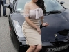 kim-kardashian-at-photoshoot-set-on-rodeo-drive-09