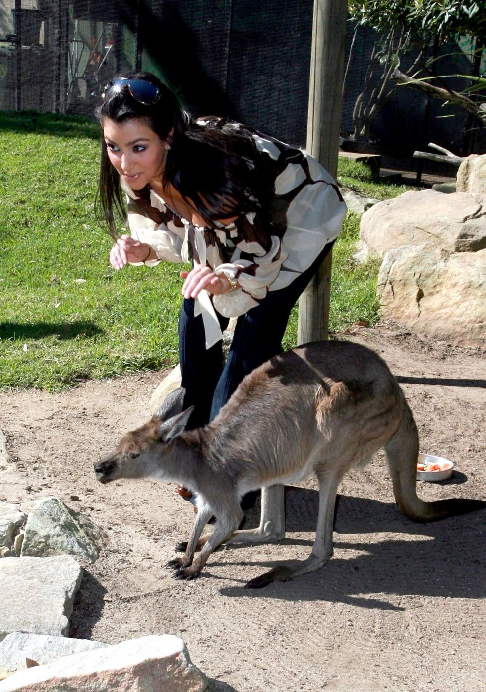kim-kardashian-at-taronga-zoo-in-sydney-01