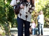 kim-kardashian-at-taronga-zoo-in-sydney-05