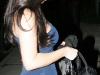 kim-kardashian-at-the-drink-nightclub-in-toronto-mq-01