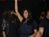 kim-kardashian-at-the-drink-nightclub-in-toronto-mq-02