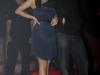 kim-kardashian-at-the-drink-nightclub-in-toronto-mq-03